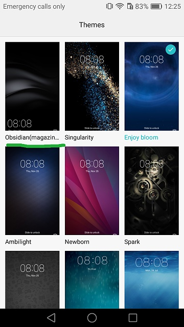 EMUI 4.1 Magazine Unlock (Changing Wallpapers) Help-img_20170717_122602.jpg