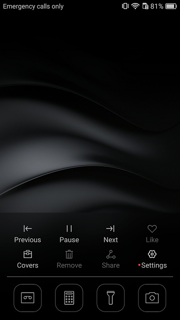 EMUI 4.1 Magazine Unlock (Changing Wallpapers) Help-screenshot_2017-07-17-12-29-04.jpg