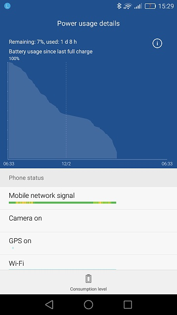 Positively or negatively, what makes your Honor 8 better than other Android phones?-screenshot_2016-12-02-15-29-42.jpg
