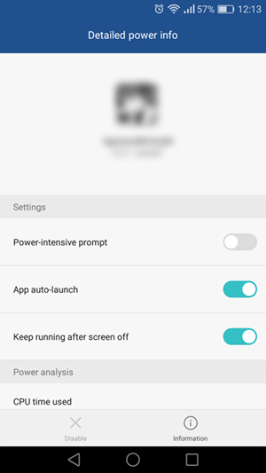 Honor 8: How to keep an app from shutting down?-screenshot_2017-03-05-12-13-09.png