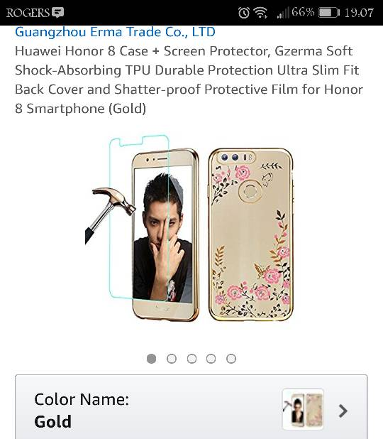 Honor 8 cases-covers-accessories?-11997.jpg