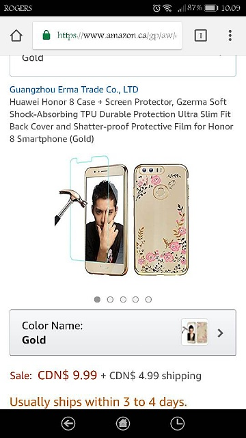 Skin I just ordered for my honor.-13606.jpg