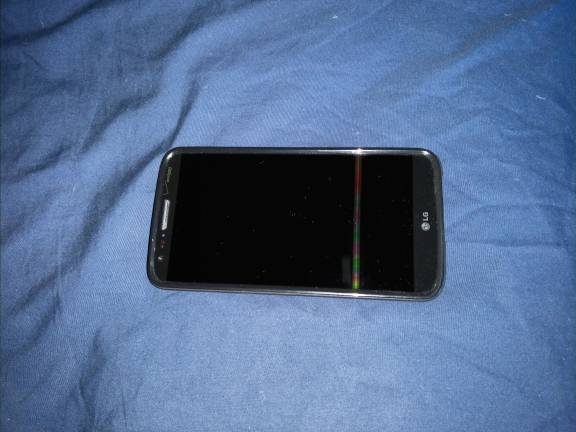 I caved in and just bought an apple phone!-15008.jpg