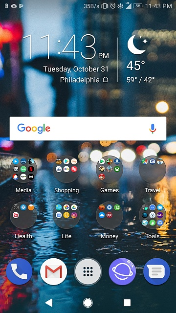 Check out these oval icons I found today for the Honor 8-screenshot_20171031-234330.jpg