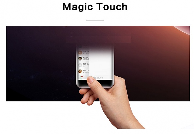 9 MAGICAL features that makes Honor Magic totally drool-worthy!-magic-touch.jpg