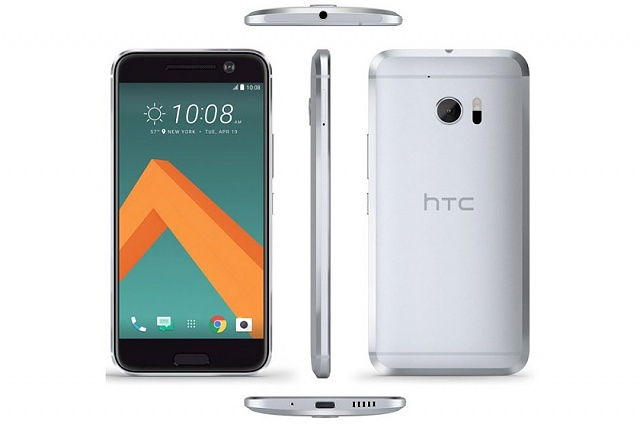 What is the bar at the top of the HTC 10?-evleaks-htc-10.jpg