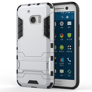 Best HTC 10 Cases-iron-man-armor-case-htc-one-m10-5-2-inch-full-protective-holder-stand-cases.jpg_640x640.jpg