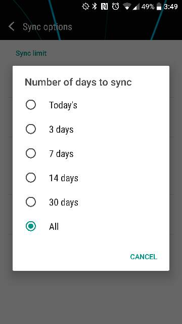 The Mail app - Sync Limit Options-160877.jpg
