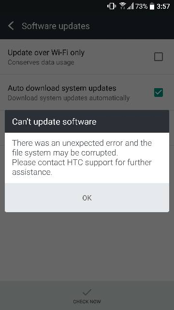 System Update Available-2151.jpg