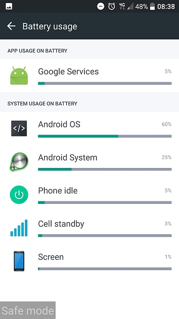 What am I doing wrong with this battery on the HTC 10?-screenshot_20170114-083818.jpg