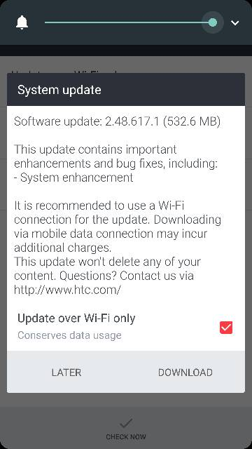 Another software update for the US unlocked 10-24790.jpg