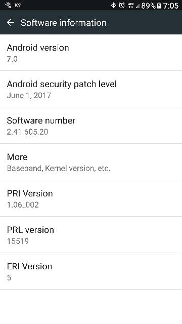 June 1 Security Patch - Verizon-163777.jpg