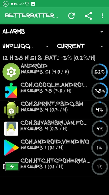 What am I doing wrong with this battery on the HTC 10?-17-4-.jpg