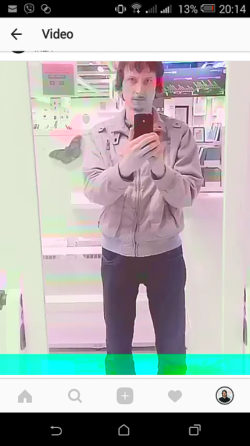 Distorted video colors when uploaded to instagram from Android phone!-18944872_10154401322087721_612468352_n.png