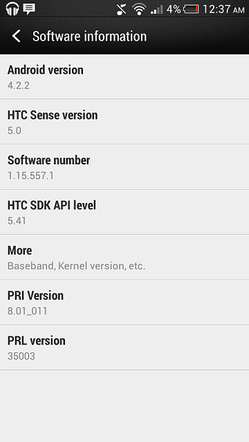 Is there anyway to root a HTC Desire 601-screenshot_2014-05-31-00-37-41.png