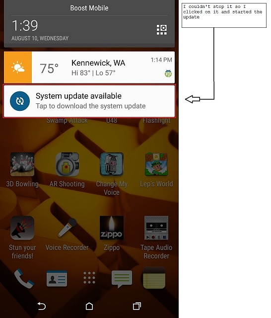 a problem with the boost mobile sys update-1sys-update-screenshot.jpg