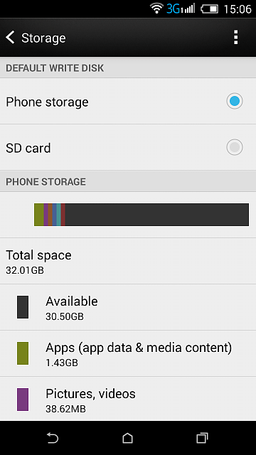 internal storage running out, some system functions may not work-screenshot_2014-07-20-15-06-13.png