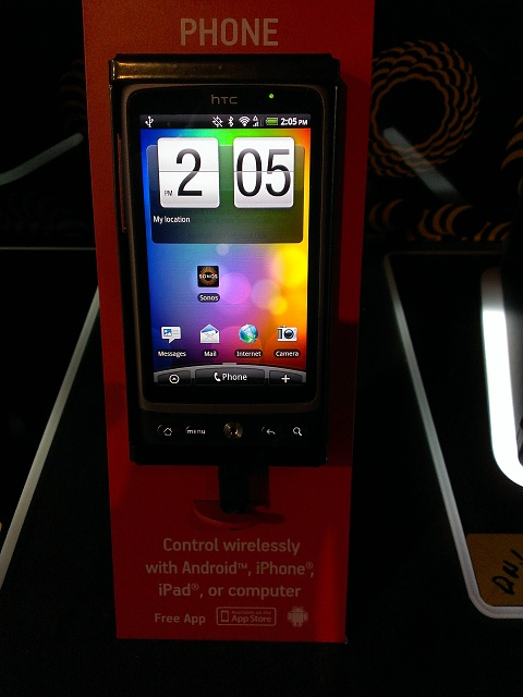 I saw the Desire for the first time today...and I was impressed-imag0157.jpg