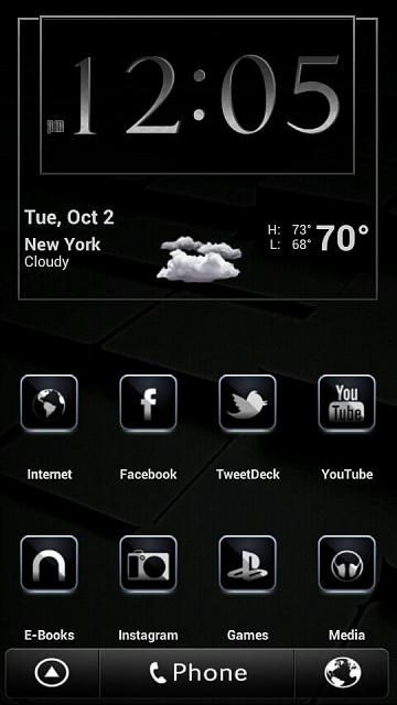 Homescreen Screen Shots on the EVO 3D-evoscreenshot_10151058255606426_940705793_n.jpg