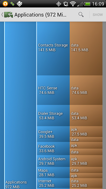 Insufficient Storage Available-2012-10-03-16.09.02.png