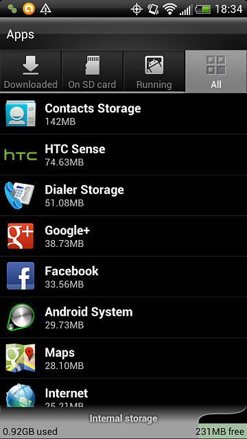 Insufficient Storage Available-2012-10-03-18.34.37.png