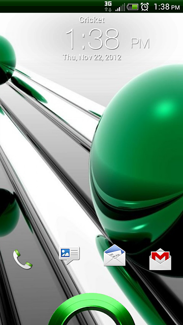 Homescreen Screen Shots on the EVO 3D-2012-11-22_13-38-42.png