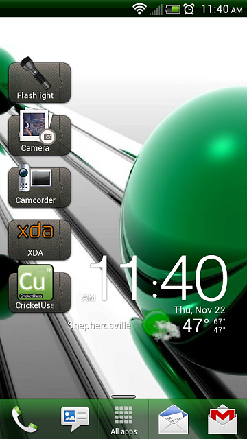 Homescreen Screen Shots on the EVO 3D-screenshot_2012-11-22-11-40-05.png