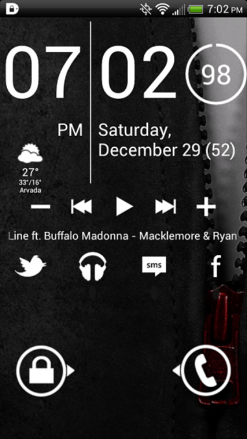 Homescreen Screen Shots on the EVO 3D-lockscreenp.png