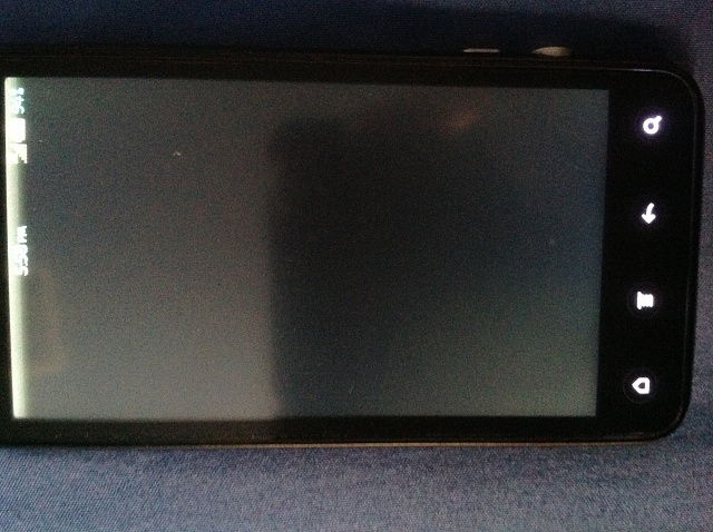 Help!! My htc evo 3d boots up but doesnt display homescreen!-photo.jpg