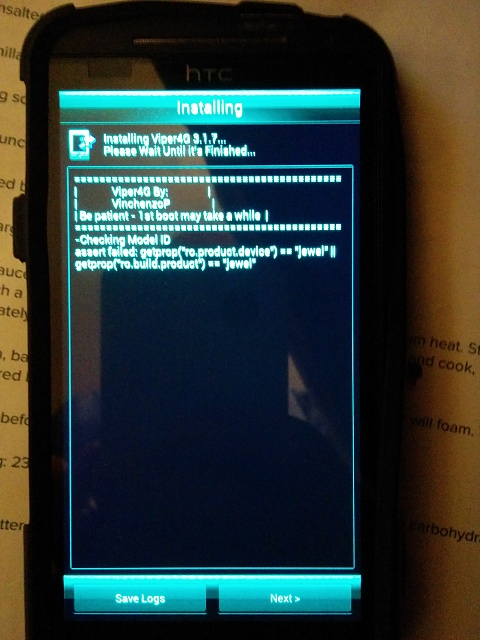 Soft-Bricked My Phone and I Can't Load New ROM-img_20140218_234733.jpg