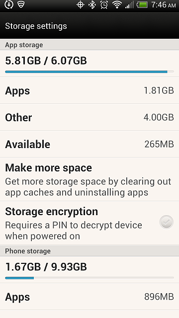 Out Of Memory...  what the heck is taking up 4G of space on my EVO 4G LTE?-screenshot_2016-05-23-07-46-47.png