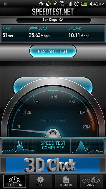 LTE up and running in SoCal. For now.-2012-10-10_16-42-57.png