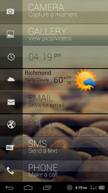 HTC EVO 4G LTE Screenshots: Share them here!-uploadfromtaptalk1350842764710.jpg