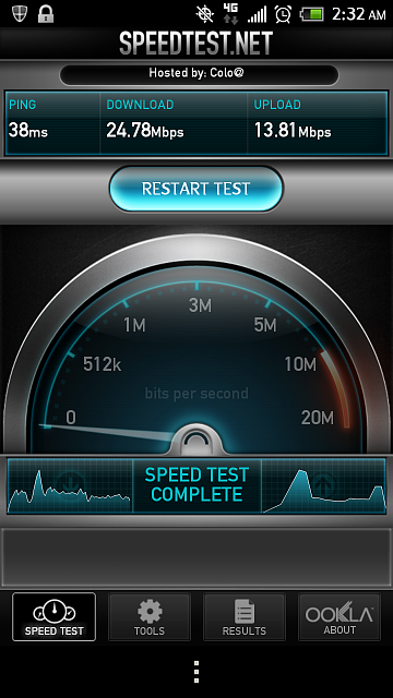 4G LTE Connection Fix For Sprint Phones (...worked for me at least..........)-screenshot_2012-10-22-02-32-28.png