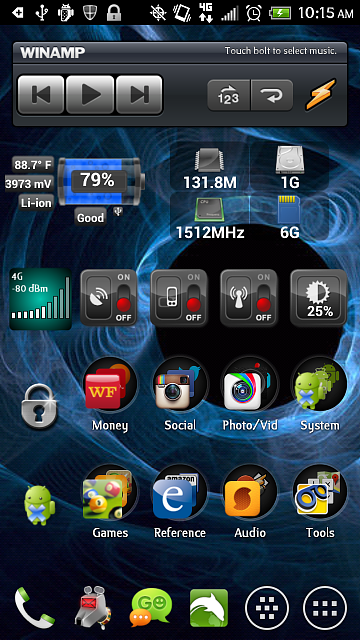 HTC EVO 4G LTE Screenshots: Share them here!-qertgqerga.png