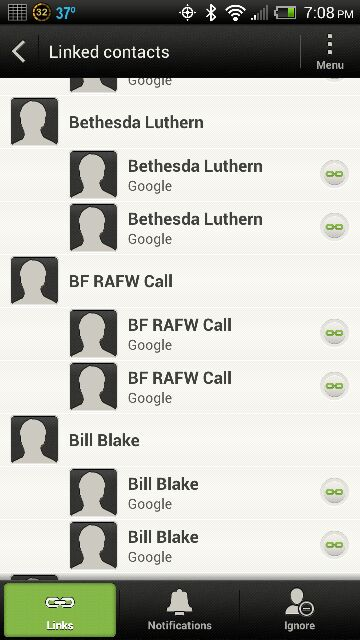 Are you having contacts related issues?-uploadfromtaptalk1351469480226.jpg