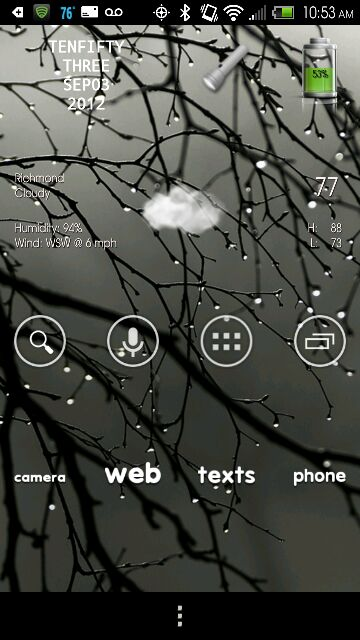 HTC EVO 4G LTE Screenshots: Share them here!-uploadfromtaptalk1351548331171.jpg