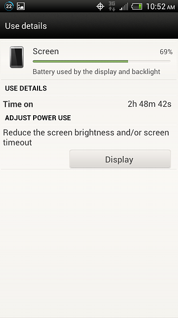 How long does your EVO's battery last?-2012-10-30-10.52.06.png