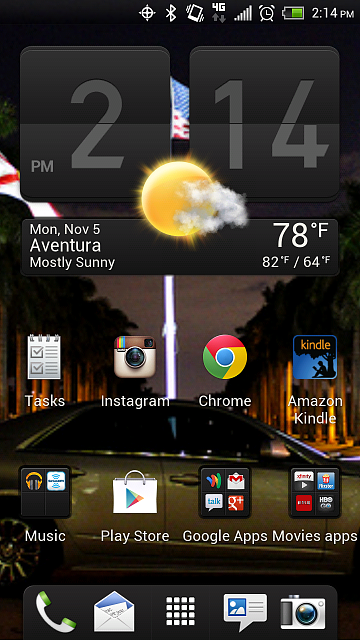 4G in Miami-2012-11-05_14-14-15.png