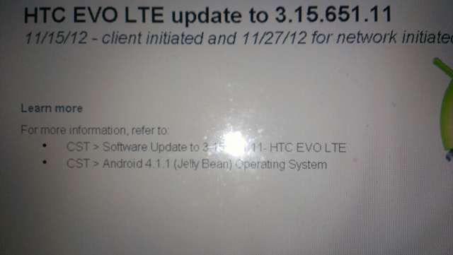 Update coming to HTC EVO 4G LTE-uploadfromtaptalk1352902060485.jpg
