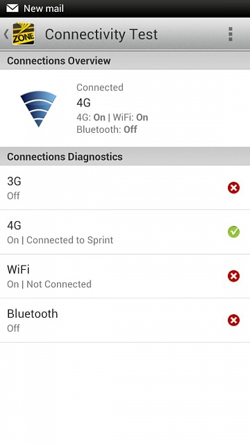 LTE in Raleigh, NC-uploadfromtaptalk1352941211339.jpg