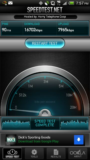 LTE in Raleigh, NC-uploadfromtaptalk1352941241375.jpg