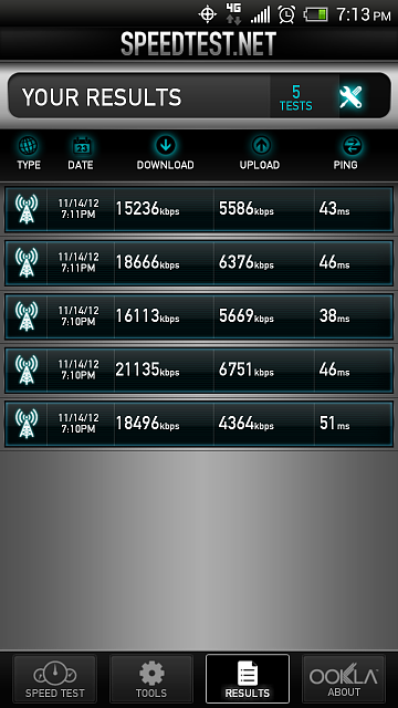 LTE in the Bronx, NY-screenshot_2012-11-14-19-13-52.png