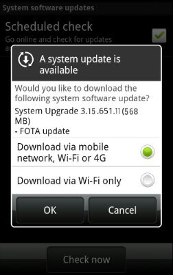 Update coming to HTC EVO 4G LTE-tapatalk_1353016207703-1197685775.jpg