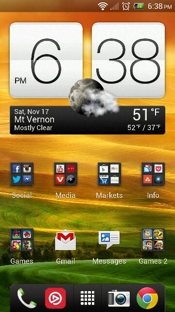 HTC EVO 4G LTE Screenshots: Share them here!-uploadfromtaptalk1353195587716.jpg