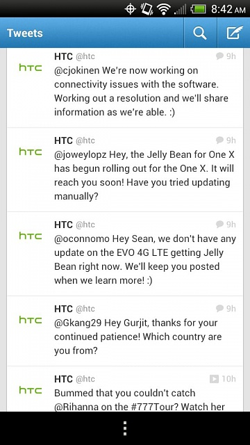 Update coming to HTC EVO 4G LTE-uploadfromtaptalk1353419045799.jpg