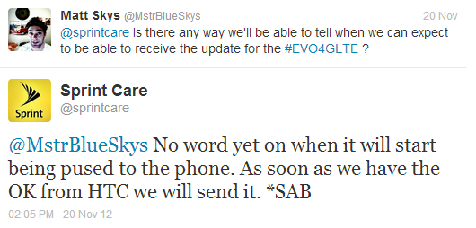 Update coming to HTC EVO 4G LTE-sprintcare.png