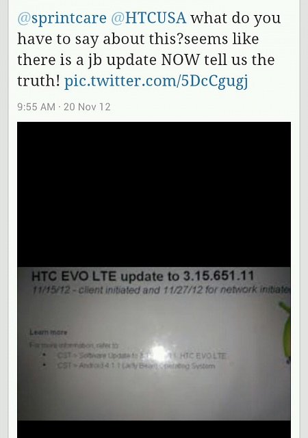 Update coming to HTC EVO 4G LTE-screenshot_2012-11-20-16-41-28-1.jpg
