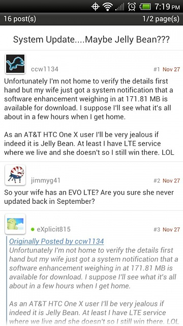 Update coming to HTC EVO 4G LTE-uploadfromtaptalk1354148612791.jpg
