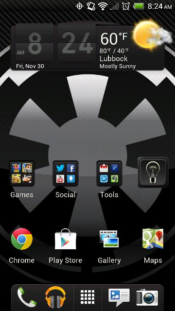 HTC EVO 4G LTE Screenshots: Share them here!-uploadfromtaptalk1354285509745.jpg
